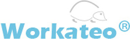 Workateo.de-Logo